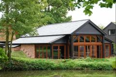 Oaks-Barn-External