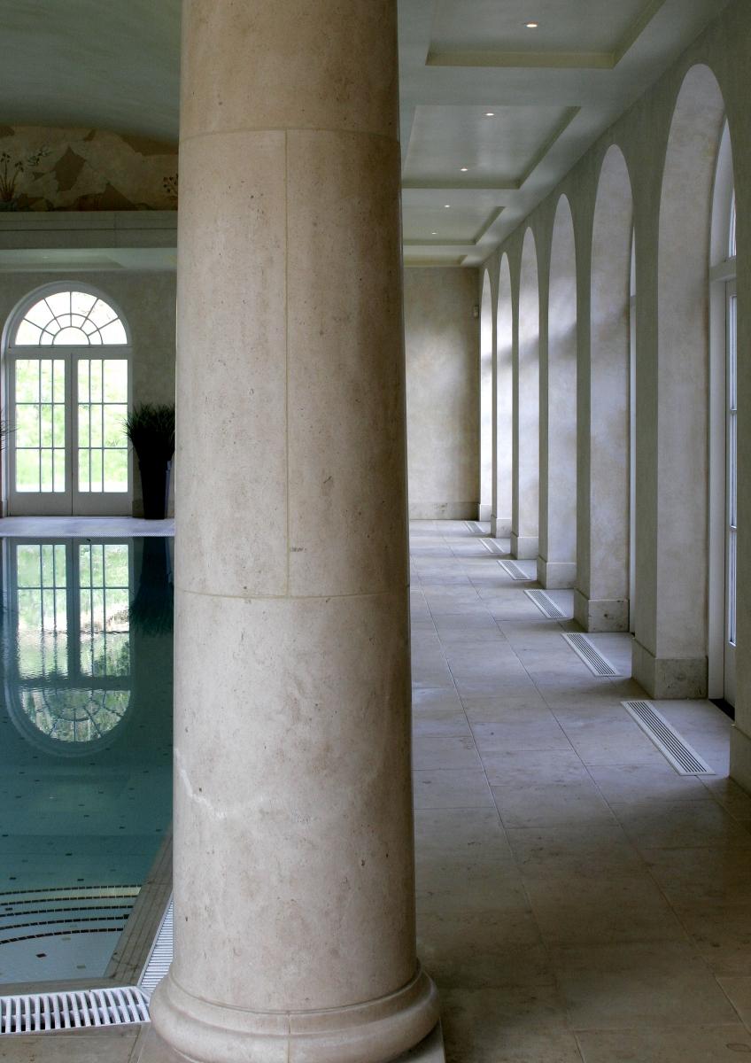 lake-house-column